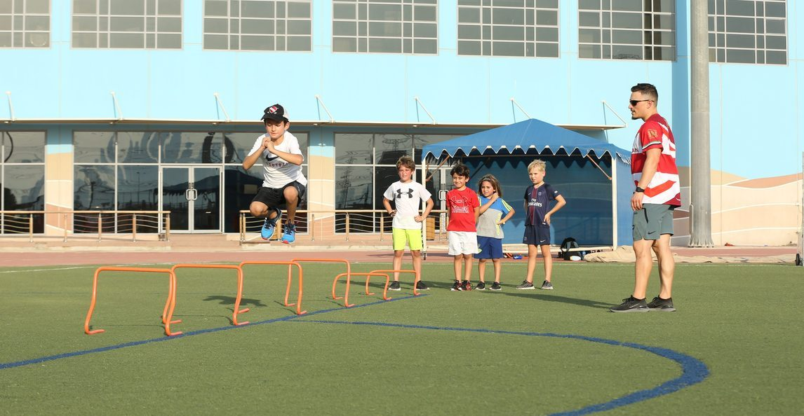 Athletes-In-Schools-Training-03062019-Finish88-e1562766250622